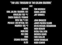 Lost-Treasure-Cast3