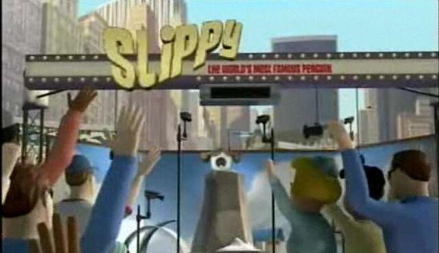 File:Slippy 1.JPG