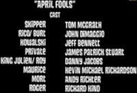 April-fools-credits