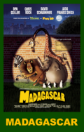 MadagascarPoster4MP