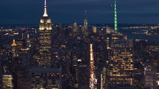 Videoblocks-aerial-close-up-city-lights-and-dense-traffic-in-magical-new-york-city-at-night s4ntodp9g thumbnail-full01