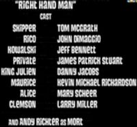 Right-hand-man-cast