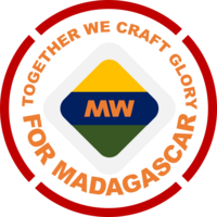 MW-Official Seal-noshadow