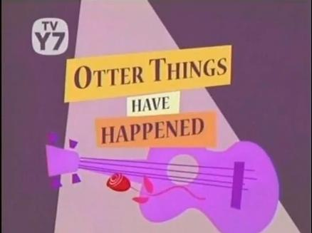 File:Otter Things Have Happened.jpg