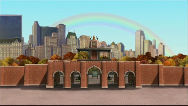 File:Zoo bajo arcoiris.png