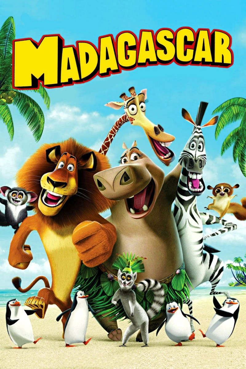 Image result for madagascar