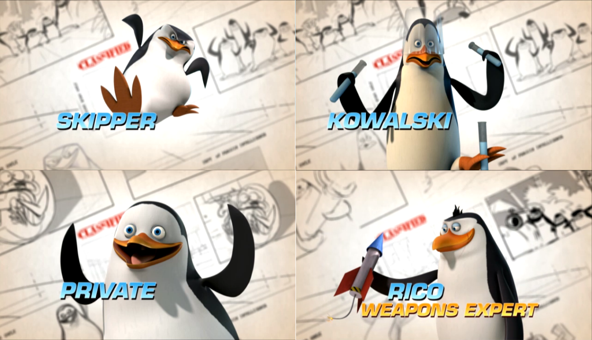 image - -top-secret-look-at-the-penguins-of-madagascar-collage