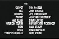 Gone-in-a-flash-credits