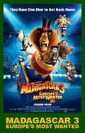 Madagascar3Poster4MP