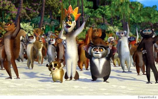 File:Lemurs.jpg