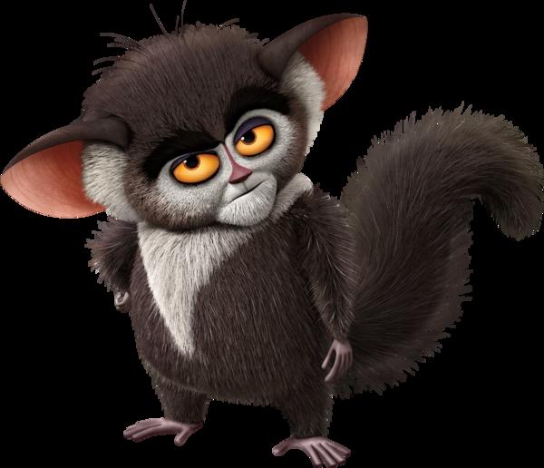 Maurice Madagascar Wiki Fandom Powered By Wikia