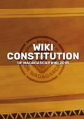 WIKI CONSTITUTION-PREVIM
