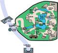 Childrens zoo map.jpg