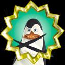 File:Badge-552-6.png