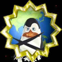 File:Badge-584-6.png
