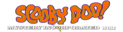 Scooby-Doo Mystery Incorporated Wiki