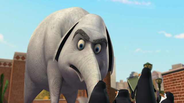 File:An-elephant-never-forgets-1.jpg