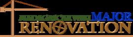 Madagascar Wiki Major Renovation logo