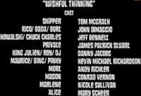 Wishful-thinking-credits