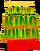 All Hail King Julien: Exiled/Terjemahan Melayu