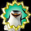 Badge-496-7