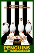 PenguinsMadagascarPoster4MP