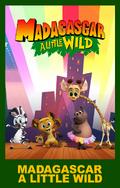 WildPoster4MP