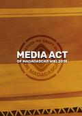 MEDIA ACT-PREVIM