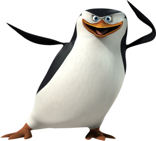 Skipper Madagascar Wiki Fandom Powered By Wikia