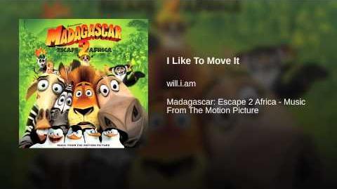 I Like To Move It-0