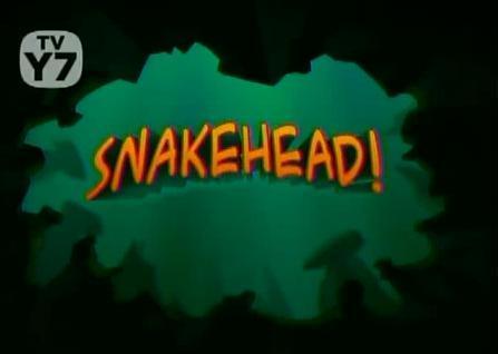 File:Snakehead-title.jpg