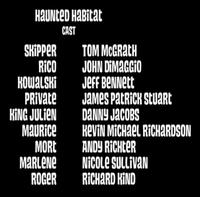 Haunted-Habitat-Cast
