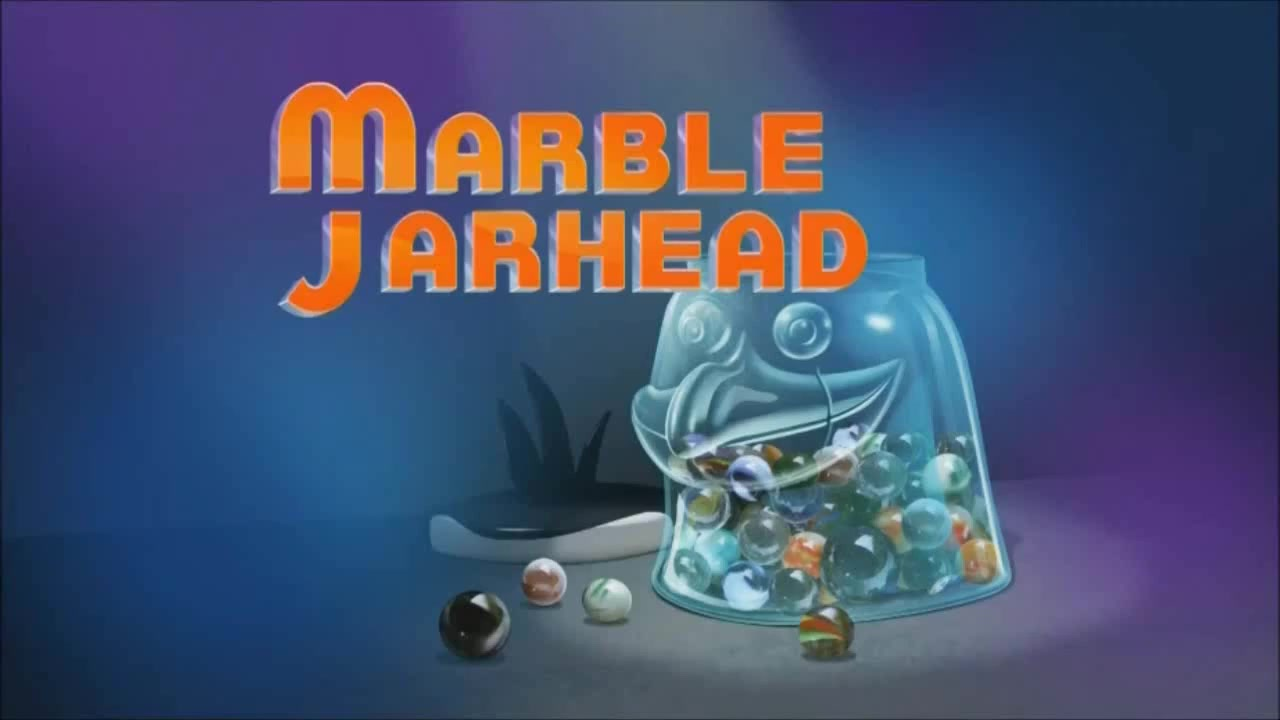 Marble Jarhead Photos Madagascar Wiki Fandom Powered