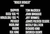 Roger-Dodger-cast