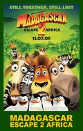 Madagascar2Poster4MP