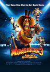 Madagascar3poster