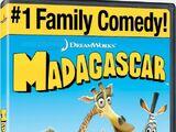 Madagascar/Photos