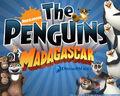 Madagascar-Wallpaper-gang2.jpg
