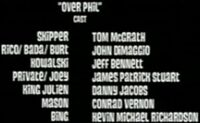 Over-phil-cast