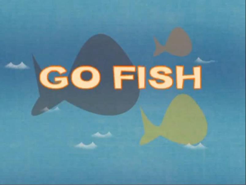 Gofish