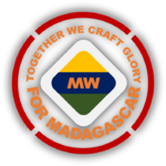 MW-Official Seal-withshadow