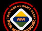 Madagascar Wiki/Welcome