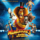 Madagascar 3: Europe's Most Wanted: Original Motion Picture Score