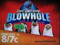 Operationblowhole.jpg