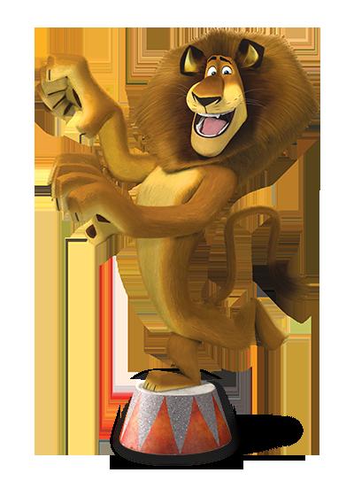 Alex | Madagascar Wiki | FANDOM powered by Wikia