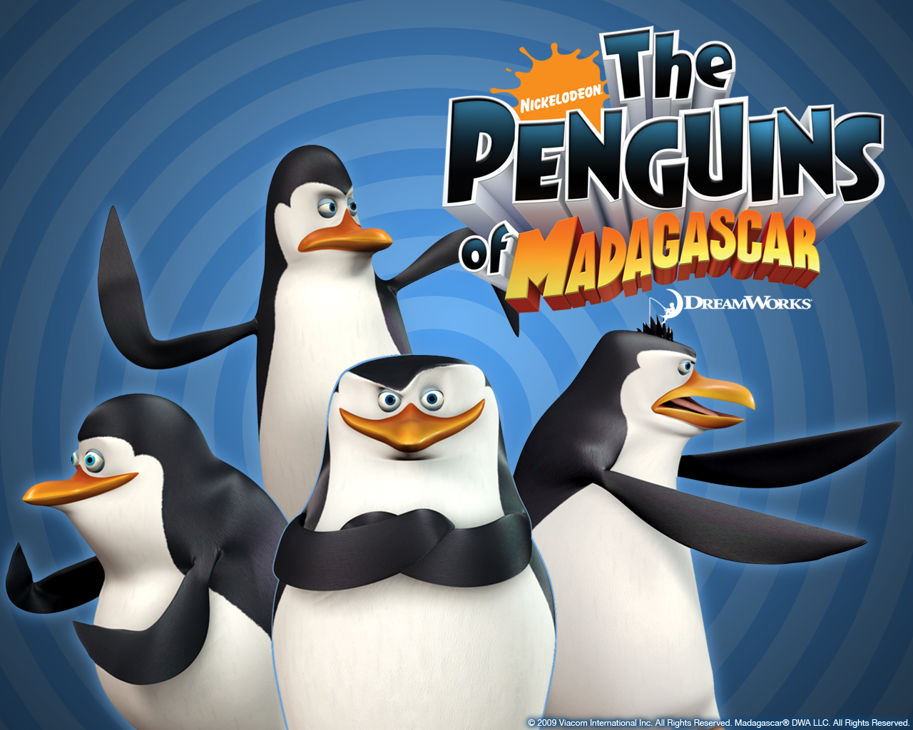 Best Wallpaper Movie Penguins Madagascar - latest?cb\u003d20100213020059  Best Photo Reference_182221.jpg/revision/latest?cb\u003d20100213020059
