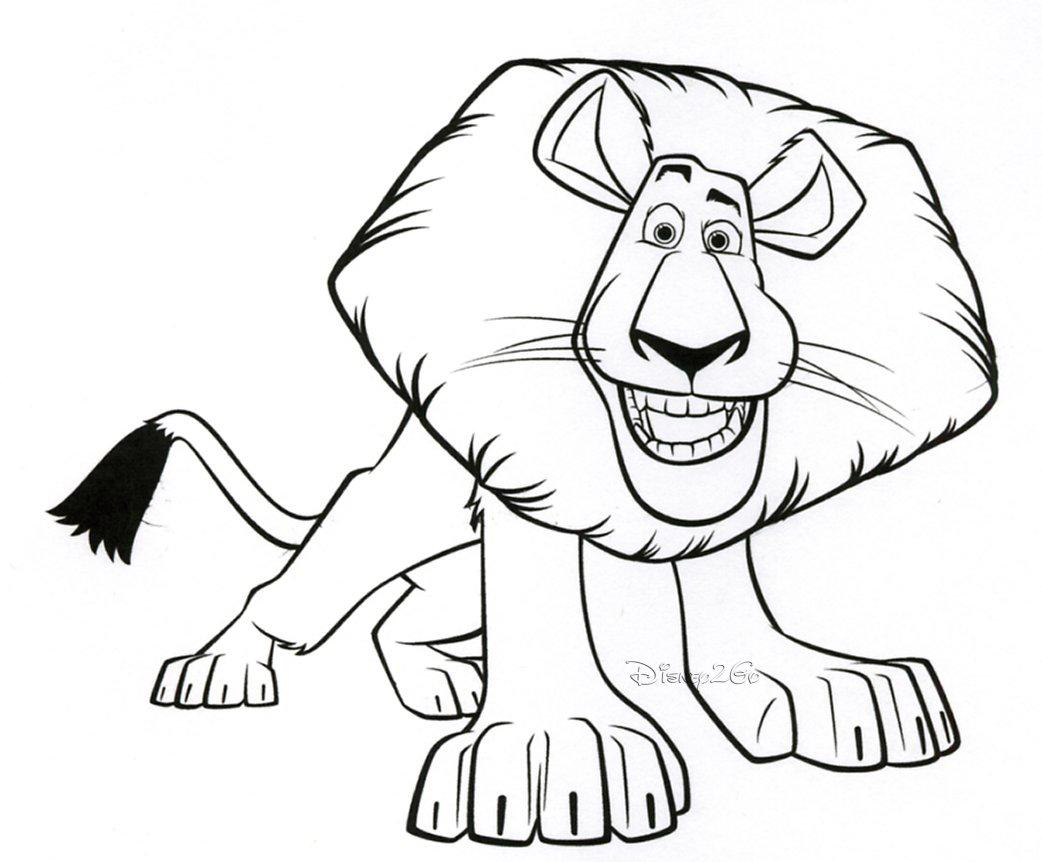 further piraci z karaibow malowanki do wydrukowania 7 also  also stuart little 01 additionally  moreover baby goofy coloring sheet kids moreover  likewise  in addition ahsoka tano additionally  together with veg08 big. on disney madagascar characters coloring pages
