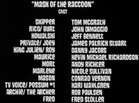 Mask-of-the-Raccoon-Cast