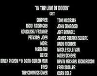 In-The-Line-Of-Doody-Cast