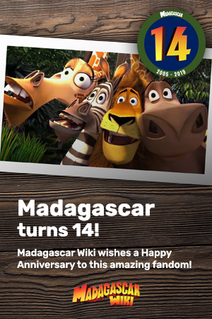 Madagascar-14 sidebanner